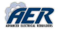 Advanced Electrical Rebuilders Specializing in Rebuilt Antique Auto Parts